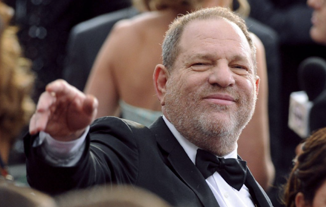 Harvey Weinstein lawsuit: attorney general says 'we have never seen anything as despicable'