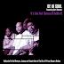 De La Soul - It's Like That (Hamza 21 ReWork)