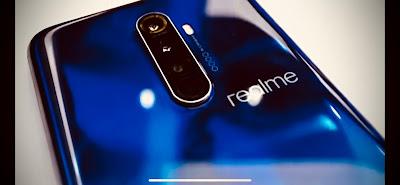 Realme X2 Pro, Realme X2 Pro Price, Realme X2 Pro Price in India, Realme X2 Pro specs, Realme X2 Pro specfications, Realme X2 Pro features, Realme X2 Pro review, Realme X2 Pro mobile, Realme X2 Pro smartphone, Realme X2 Pro phone