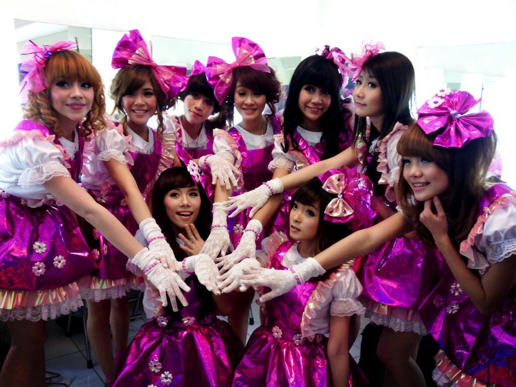 07 01 13 CherrybelleBlog