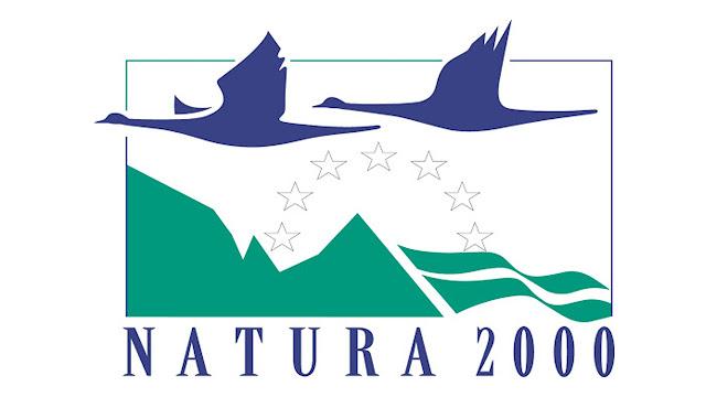 Δημιουργία Κέντρου Πληροφόρησης στο Ναύπλιο για το δίκτυο NATURA 2000 ζητούν 18 πολίτες της Αργολίδας