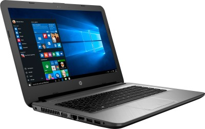 best-laptop-under-30k
