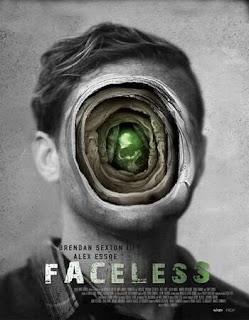 Faceless 2021