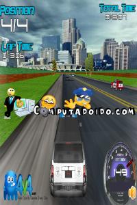 computadoido jogos de carros de policia Jogos de corrida 3d Super carros