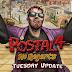 Download Postal 4: No Regerts v0.2.1.0 + Crack