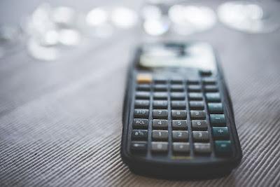 Bajada de precio de 8 smartphones de entre 150 y 300 euros