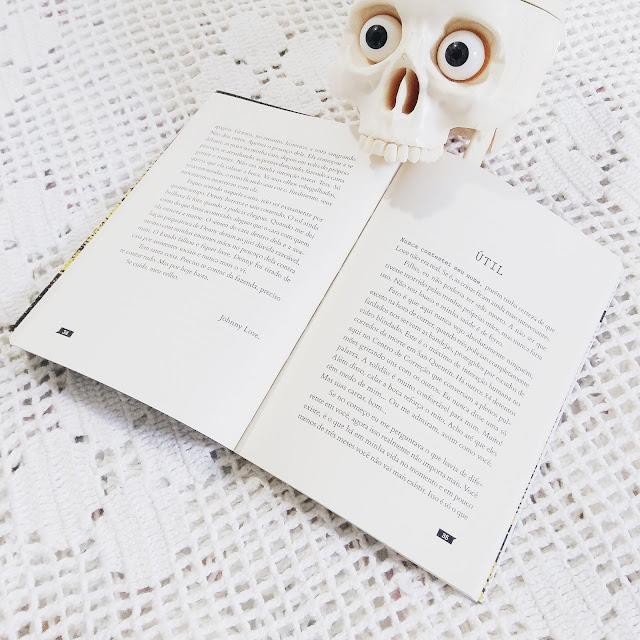 cartas no corredor da morte_janela literaria