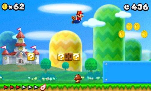 New Super Mario Bros 2 CIA 3ds,3ds ciangel,3ds ciangel not working,ciangel 3ds,3ds cias reddit,3ds cias google drive,3ds cias qr,3ds cias 2019,3ds cias website,3ds cia mega,3ds cias blogspot,3ds cias folder,3ds cia roms,3ds cia qr codes,3ds cia collection,3ds cia downloads,3ds cia google drive,3ds cia reddit,3ds cia apps,3ds cia installer,3ds cia websites,3ds cias