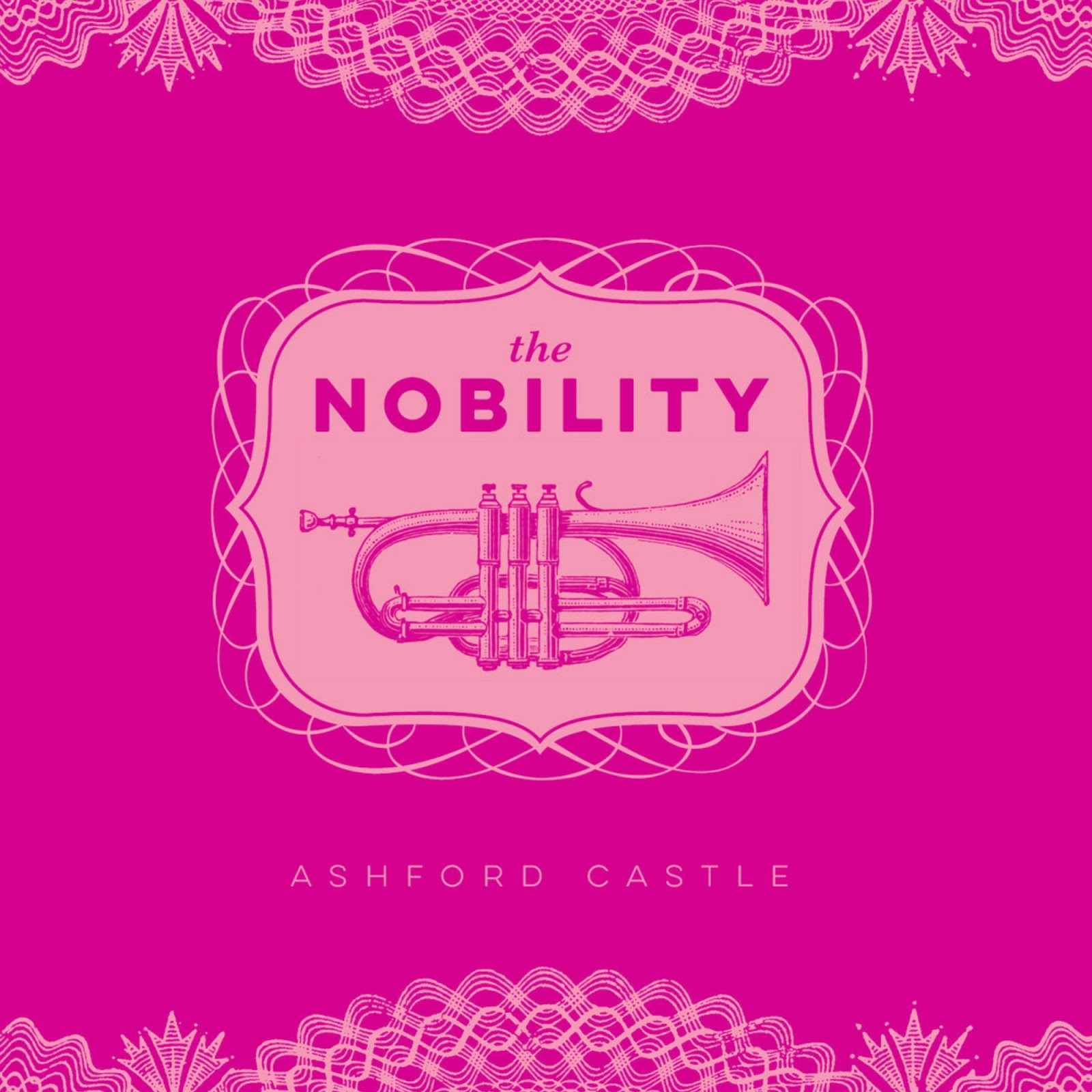 Listen to Sharks by Nobility