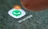 Procon quer informações do Facebook sobre política de privacidade