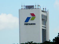 PT Pertamina (Persero) - Recruitment For Analyst, Senior Analyst, Assistant Manager Pertamina June 2016