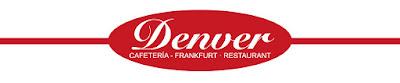 Cafetería- Frankfurt-Restaurant Denver más de 37 años al servicio de la restauración en Reus