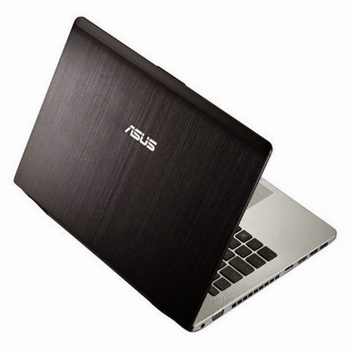 Advance Overview About Asus Ultrabook N46VZ