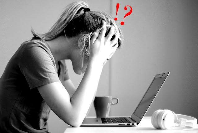 Bagaimana Meningkatkan Keterampilan Berpikir Kritis Siswa