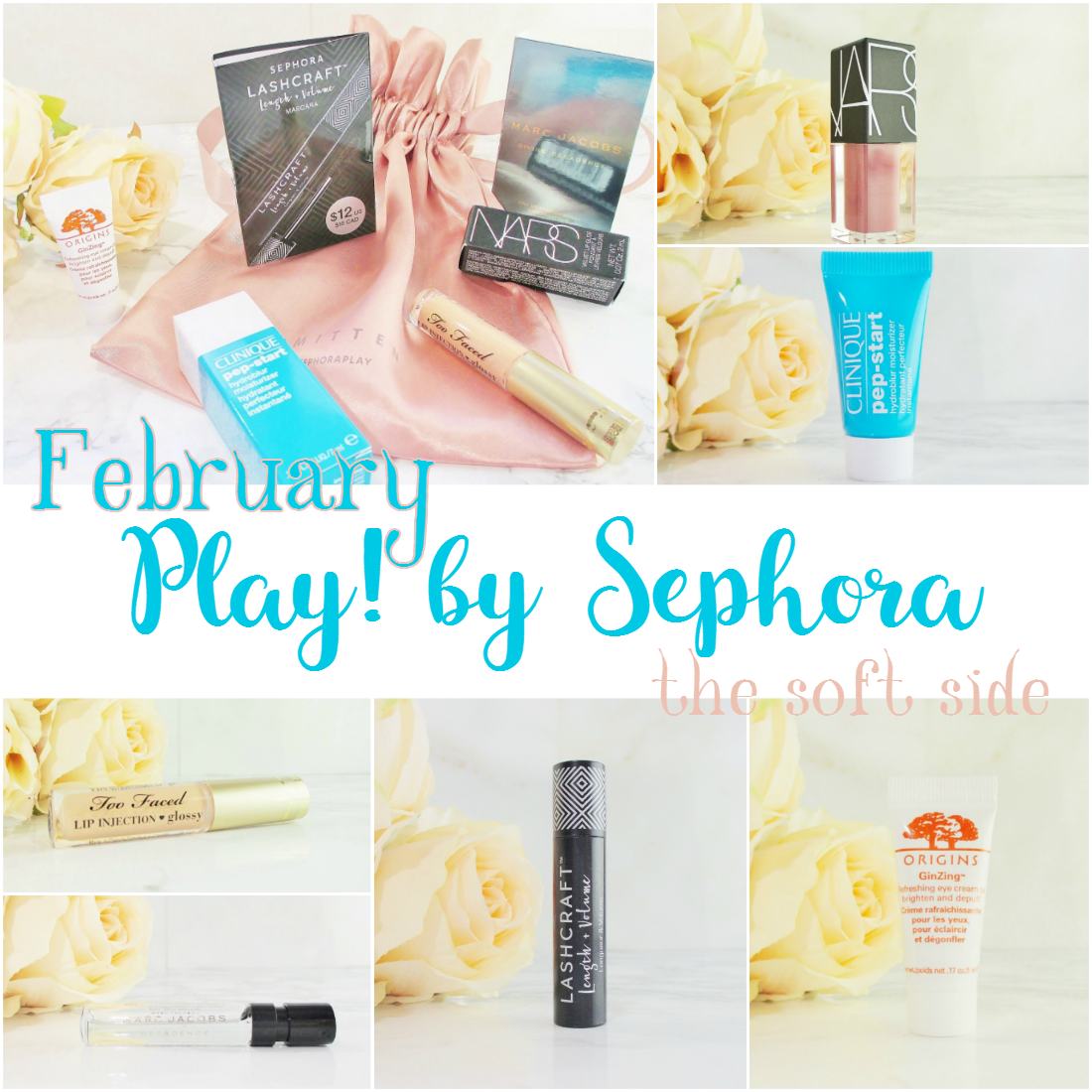 play-by-sephora-february-8
