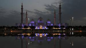 Kalimat Inspiratif dan Bijak Ulama dan Tokoh Islam Dunia