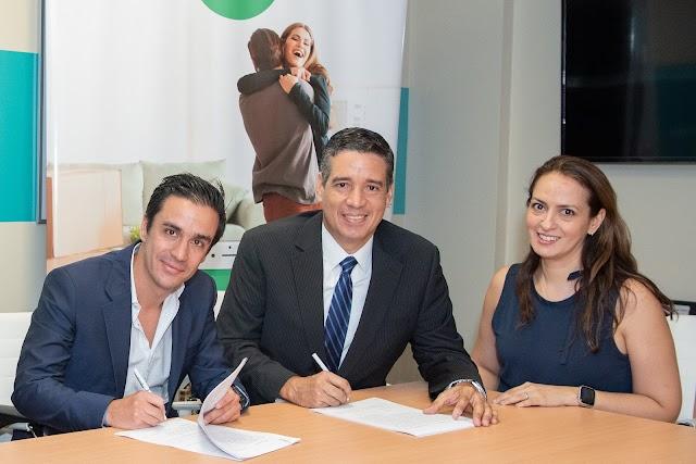 OLX compra AutosEcuador.com