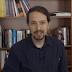 Pablo Iglesias incendia las redes sociales con su video sobre la Fiesta Nacional