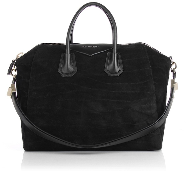Antigona Bag Givenchy