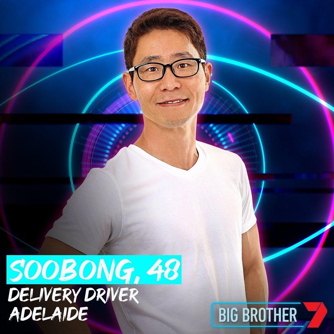 SooBong Hwang 4