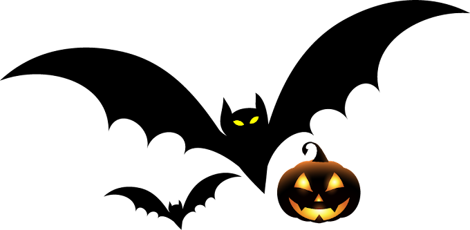 Bat Halloween Computer Icons, bat, mammal, animals png by: pngkh.com