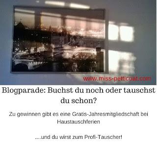 """<a href=""""http://track.webgains.com/click.html?wglinkid=92992&wgprogramid=3206&wgcampaignid=192431&wgtarget=http://www.haustauschferien.com/"""" target=""""_blank"""">Der ideale Familienurlaub, garantiert ohne Hotelkoller - über 45.000 Angebote in aller Welt</a>"""