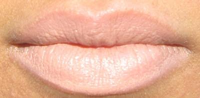 Mes rouges à lèvres Mac (nude)