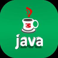 Java Programlama Öğren ☕