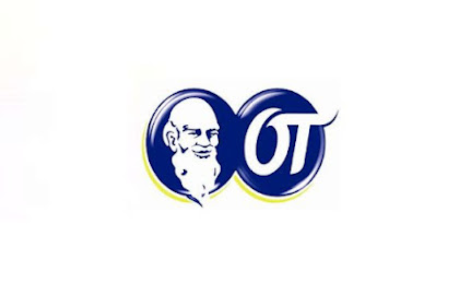Lowongan Kerja Orang Tua Group (OT Group) September 2021
