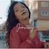 Mp4 Download   Seline – Chapa Lapa   [Official Music Video]-Enjoy......