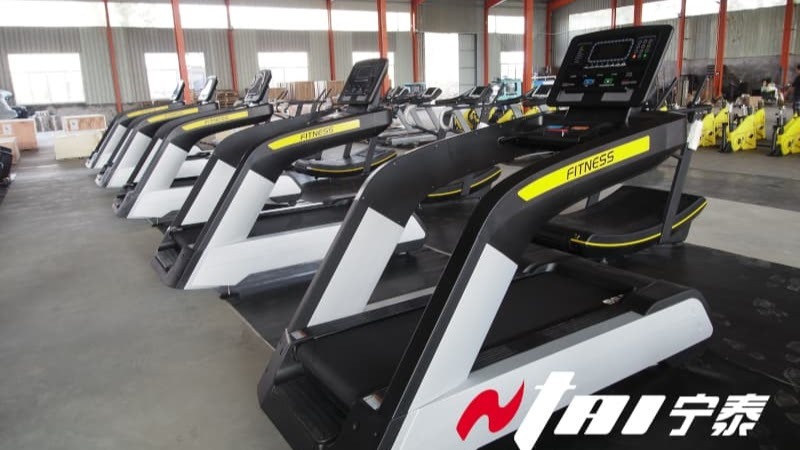 Buy Home Exercise Equipment:  Smith Machines, Gym Racks, Workout Benches, Weights