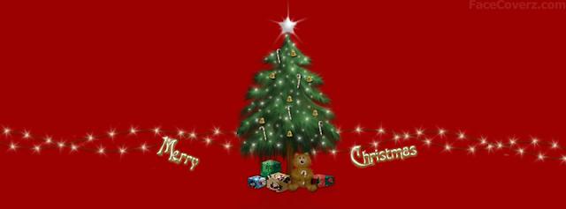 Cara Membuat Widget Timer Hitung Mundur Natal Di Blogspot