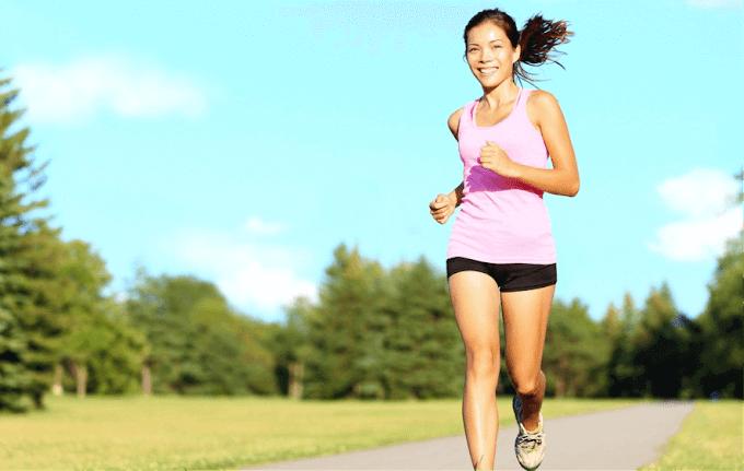 A influência positiva do exercício físico na proteção, controle e prevenção de doenças crônicas