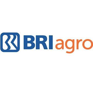 Lowongan Kerja BRI Agroniaga (Deadline : 22 Februari 2020)