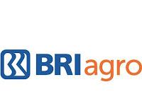 Lowongan Kerja BRI Agroniaga (Deadline : 29 Februari 2020)