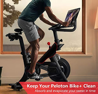 Cost of peloton bike