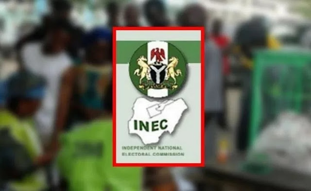Bayelsa/Kogi Elections: CAGG National Coordinator Attacks INEC For Refusing To Cancel Results