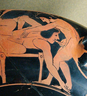gej-odnos-stari-grci-muski-anticki-bogovi-oralni-seks-crtezi-pompeja