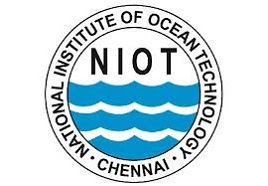 National Institute of Ocean Technology Recruitment 2018-19 - Bestjobs