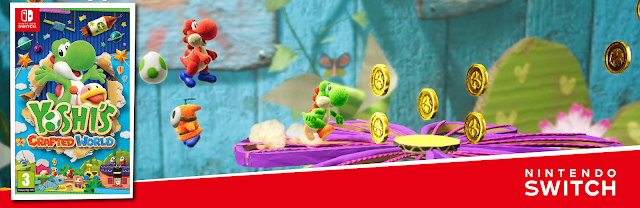 https://pl.webuy.com/product-detail?id=045496422646&categoryName=switch-gry&superCatName=gry-i-konsole&title=yoshi's-crafted-world&utm_source=site&utm_medium=blog&utm_campaign=switch_gbg&utm_term=pl_t10_switch_coop&utm_content=Yoshi%E2%80%99s%20Crafted%20World