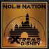Extreme Disney Addon kodi Repo url