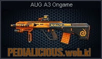 AUG A3 Ongame