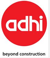 Lowongan Kerja PT Adhi Karya Terbaru Juli 2016