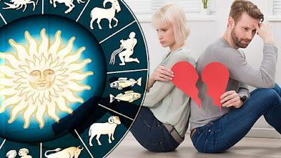 Horoscopul dragostei, 5-11 iulie 2021