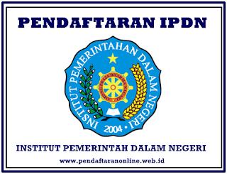 http://www.pendaftaranonline.web.id/2015/08/pendaftaran-online-ipdn.html