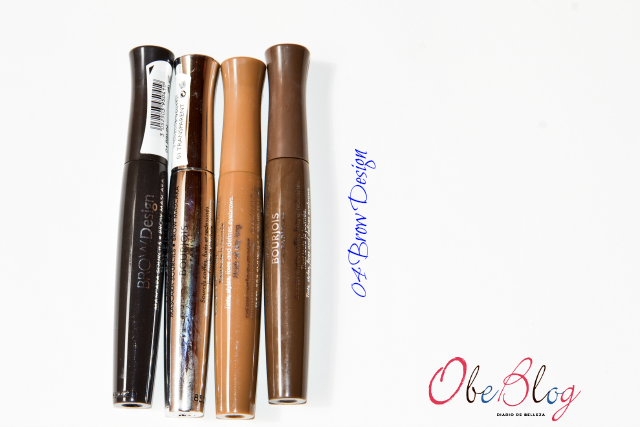 The_Brow_Showroom_BOURJOIS_ObeBlog_014