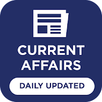 Download Date wise Current Affairs 2015 - 2016 Free PDF in Gujarati