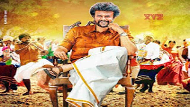 Annaatthe (2021) Full Movie Download Leaked By Tamilrockers, Tamilgun & Movierulz || Annaatthe Movie Download Moviesda