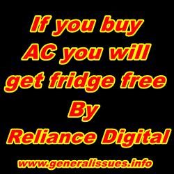 Reliance-digitel