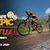 VIRTUAL ABSA CAPE EPIC 2021